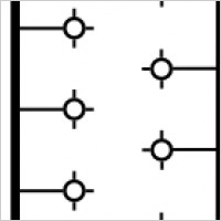 Connector Free vector for free download about (18) Free