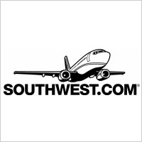 Airlines Free vector for free download about (129) Free