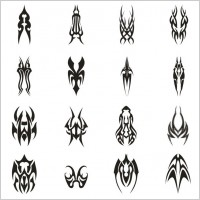 Beast Free vector for free download (about 24 files).