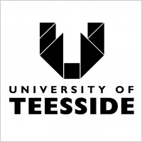Teesside university Free vector for free download about (1