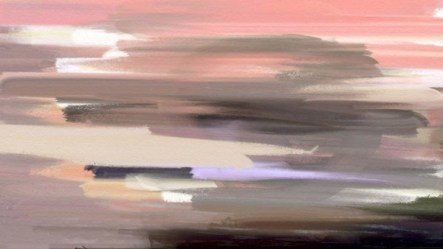 abstract background painting resolution hd oil modern format commercial