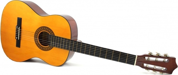 guitar hd images free