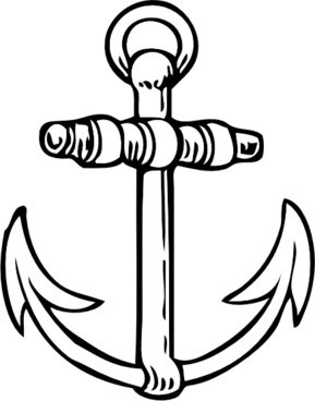 Anchor free vector download (102 files) for commercial use