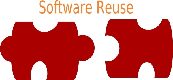 Reuse reduce free vector download 58 Free vector for