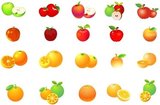 clip art apple clipart