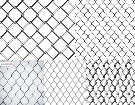Vector tattoo barbed wire free vector download (861 Free