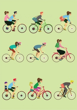 Bicycle Svg Free : bicycle, Bicycle, Vector, Download, (85,291, Vector), Commercial, Format:, Illustration, Graphic, Design