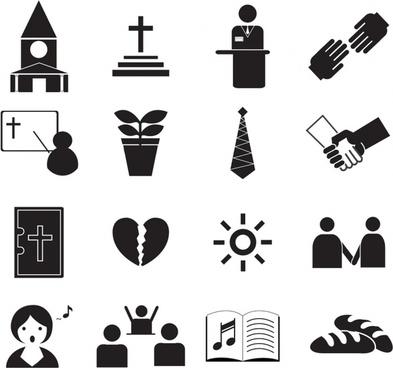 Bible vector free free vector download (59 Free vector