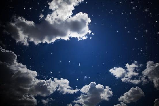 blue sky background hd