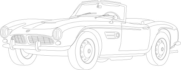 Bmw free vector download (18 Free vector) for commercial