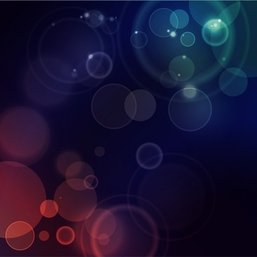 vector black abstract backgrounds
