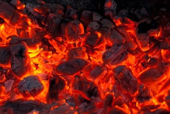 fire flame hd free