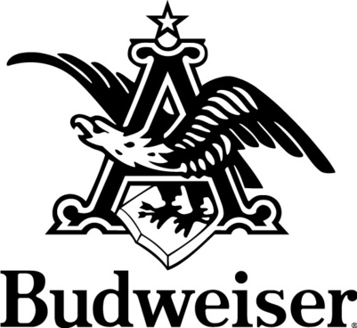 Budweiser free vector download (22 Free vector) for