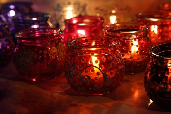 candles free stock photos
