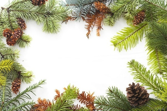 Christmas Holiday Border Images Free Stock Photos Download
