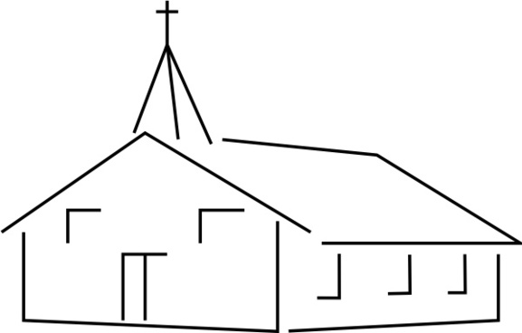 Vector church youth free vector download (228 Free vector