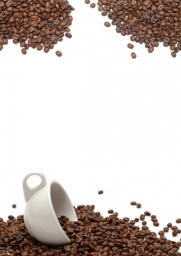 Background Coffee Hd : background, coffee, Coffee, Pictures, Stock, Photos, Download, Photos), Commercial, Format:, Resolution, Images