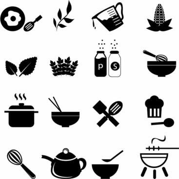 Cook free vector download (357 Free vector) for commercial
