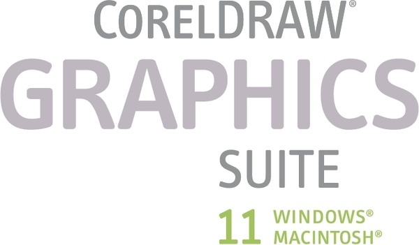 Design free download coreldraw 11 free vector download (5