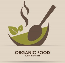 Food logo design free vector download 74 340 Free vector for commercial use format: ai eps cdr svg vector illustration graphic art design