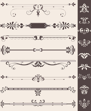 Page Borders Creative Designs Free Vector Download 20 111 Free Vector For Commercial Use Format Ai Eps Cdr Svg Vector Illustration Graphic Art Design