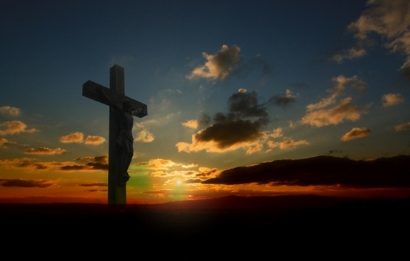 jesus images free stock