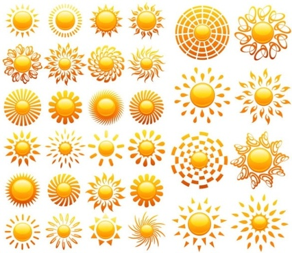 Sun free vector download (1,829 Free vector) for commercial use ...