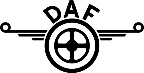 Daf xf free vector download (5 Free vector) for commercial