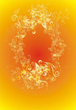 Background Kuning Emas : background, kuning, Vector, Background, Download, (55,991, Vector), Commercial, Format:, Illustration, Graphic, Design