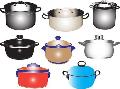 kitchen utensils design plans vector icon free download 25 717 different