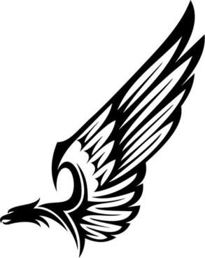 Eagle free vector download (387 Free vector) for