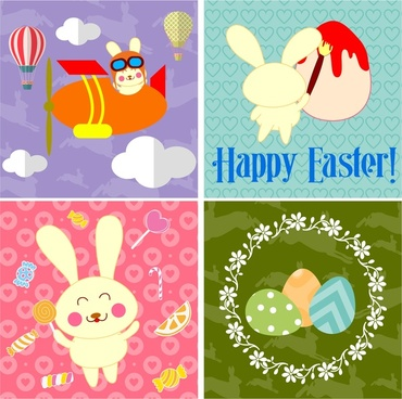 easter background clipart free