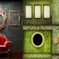 Chair Photo Frame Hd Office On Wheels Garden Frames Free Stock Photos Download 3 721 Europeanstyle Sofa Highdefinition Picture