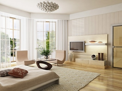 Home Interior Design Free Stock Photos Download 2 862 Free Stock