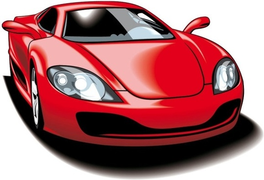 car free vector download