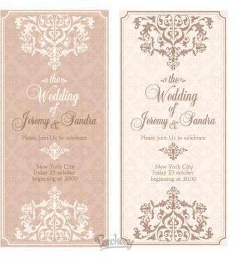 free wedding ecards # 13