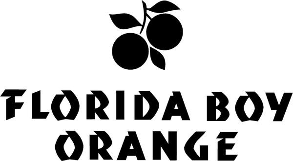 Florida distribuidora Free vector in Encapsulated
