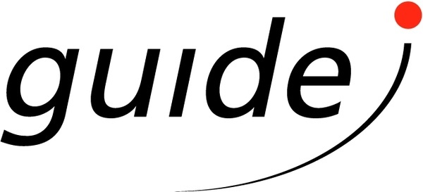 Guide free vector download (70 Free vector) for commercial