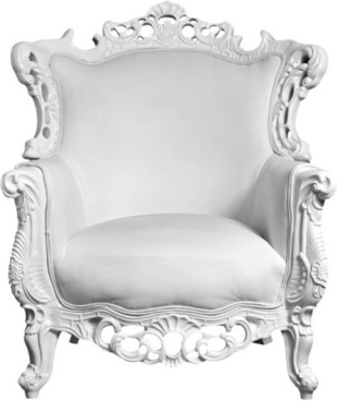chair images hd bed bath and beyond chairs outdoor free stock photos download 2 831 for highend seats 03 pictures