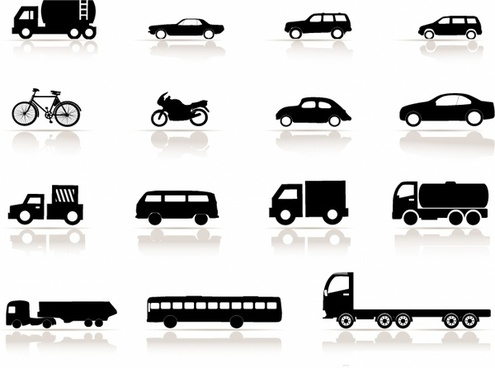 4x4 free vector download (22 Free vector) for commercial