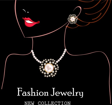 Jewelry Free Vector Download 212 Free Vector For