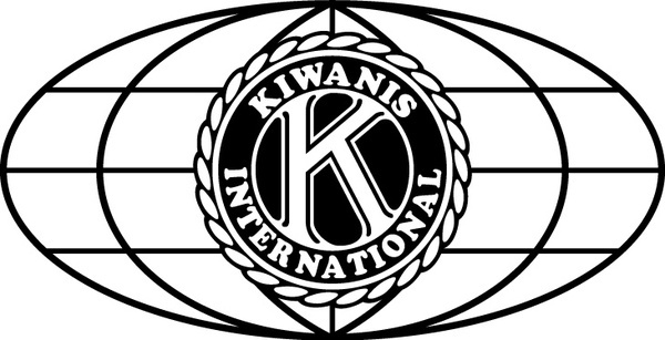 Kiwanis international logo free vector download (67,358