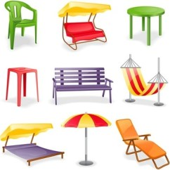 Office Chair Vector Hand Chairs For Sale Free Download 86 303 Lounge