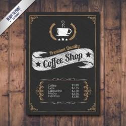Menu food background design free vector download 59 856 Free vector for commercial use format: ai eps cdr svg vector illustration graphic art design