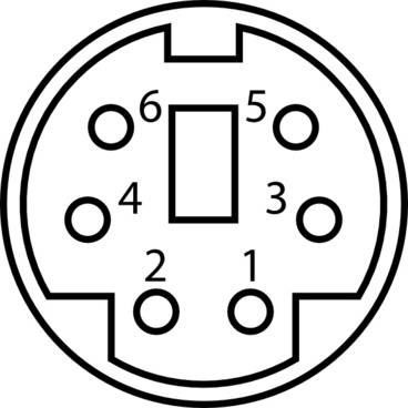 Connector free vector download (19 Free vector) for