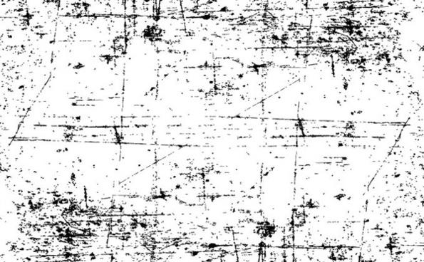 grunge free vector download