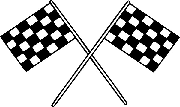 Free racing logo vector downloads Free vector for free