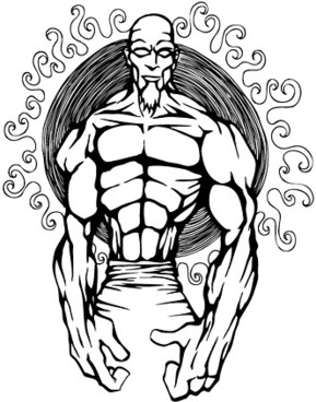 Muscle free vector download (51 Free vector) for