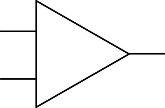Circuit vectors free vector download (163 Free vector) for