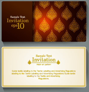Free Engagement Invitation With India S 1 Online Tool.Engagement Invitation Cards In Marathi ...
